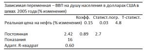Beker T.2.4(5)