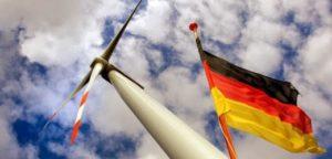 О качестве политических решений и их последствиях (на примере климатической и энергетической политики ФРГ)