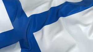 Финское экономическое чудо